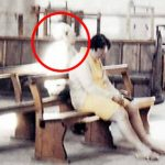 23 Unexplainable Photos that are Creepy as Hell