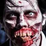 10 Safest Places to Hide in a Zombie Apocalypse