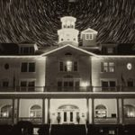 'The Shining' hotel plans to open horror museum
