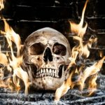 10 Completely Mysterious Deaths We'll Probably Never Solve