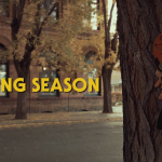 New Horror Series lets you live Halloween year round.