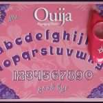 Amazon selling controversial Ouija board games for children as young as EIGHT – including a pink version aimed at girls