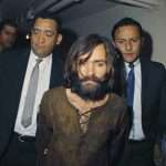 Charles Manson, whose cult slayings horrified world, dies