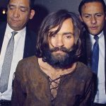 Fox Reveals First Look at 'Inside The Manson Cult: The Lost Tapes' (EXCLUSIVE)