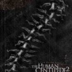 The Human Centipede II (2011) – Movie Review