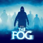 The Fog (1980) Horror Movie