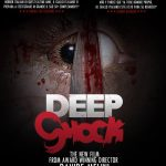 Deep Shock – The new film of Davide Melini is coming in 2014
