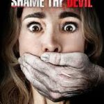 Shame The Devil horror movie review