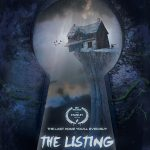 Horror flick made by metro Detroiter Luke Jaden will get its premiere at Colorado film festival