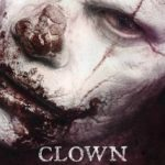 Clown Horror Movie Review (2014)