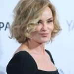 """So Jessica Lange Would Return to """"American Horror Story"""" After All"""