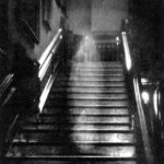 'Ghost Adventures' Clashes With Paranormal Researchers Over Unexplained Phenomena (VIDEO)