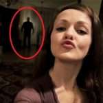 """""""Selfie From Hell"""" – The 2-Minute Horror Film That Will Stop Everyone From Taking Selfies"""