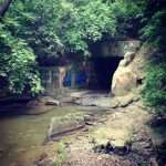 Satan's Hollow: Tucked Away in the Ohio Woods Exists What Some Insist Is a 'Portal to Hell'