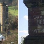 Who put Bella in the Wych Elm? England's most terrifying unsolved murder