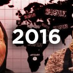 Bulgarian Nostradamus BABA VANGA Made a Chilling Predictions for 2016 and Beyond