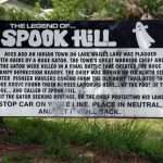 This Strange Phenomenon In A Florida Town Is Too Weird For Words