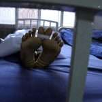 Back from the dead: Russian man wakes up in morgue after too much drinking