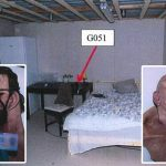 Sex dungeon where 'Swedish Fritzl' doc imprisoned, drugged and 'raped woman he planned to keep as a slave for years'