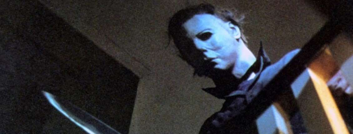 Top 5 Iconic Horror Movie Characters