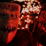 The Purge: Election Year First Trailer Released Online