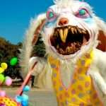 7 Ridiculous Movies to Watch on Easter