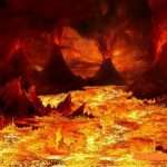Researchers Accidentally Discover Hell, It Just Wasn't Where They Expected It