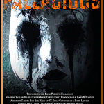 Fallacious – A Hellish Treat Unleashed For Halloween
