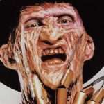 5 of the Most Iconic Horror Deformities