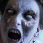 Best Russian Horror Movies