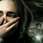 Top Horror Movies Of 2018