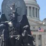 Satanic Temple Goes Head to Head with Netflix in Lawsuit