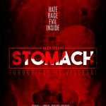 STOMACH Official Trailer (2019) horror movie