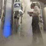 California Man Becomes the First 'Death With Dignity' Patient to Undergo Cryonic Preservation