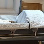 Son Finds Stranger In Dead Mum's Clothes And Coffin After Mix-Up