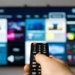 The 6 Best Streaming Apps for Apple TV Ranked