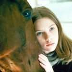 9 best horse related movies